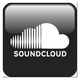 My Soundcloud page